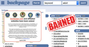 backpage-seized-fbi